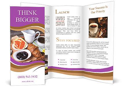 0000085192 Brochure Templates