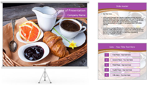 0000085192 PowerPoint Template