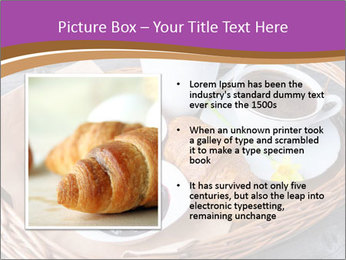 0000085192 PowerPoint Templates - Slide 13