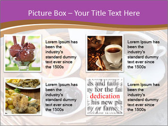 0000085192 PowerPoint Templates - Slide 14