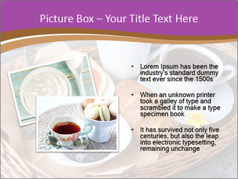 0000085192 PowerPoint Templates - Slide 20