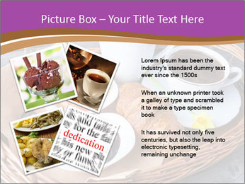 0000085192 PowerPoint Templates - Slide 23