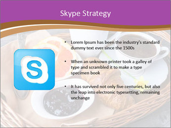 0000085192 PowerPoint Templates - Slide 8