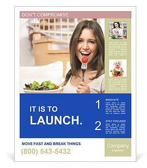 0000085193 Poster Template