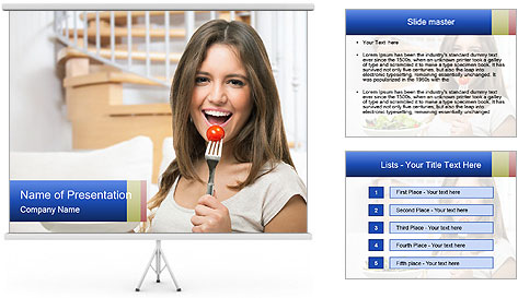 0000085193 PowerPoint Template