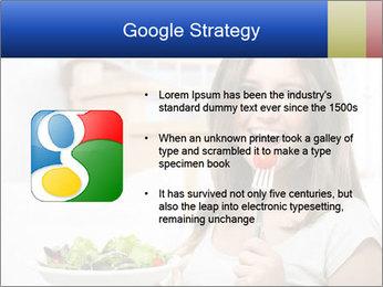 0000085193 PowerPoint Template - Slide 10