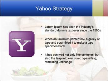 0000085193 PowerPoint Template - Slide 11