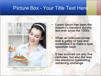 0000085193 PowerPoint Templates - Slide 13