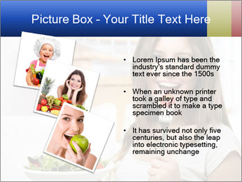 0000085193 PowerPoint Templates - Slide 17