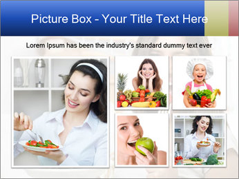 0000085193 PowerPoint Templates - Slide 19