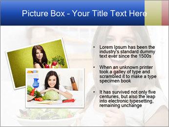 0000085193 PowerPoint Template - Slide 20