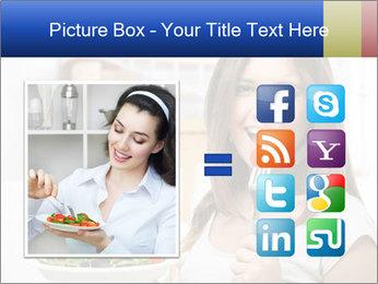 0000085193 PowerPoint Template - Slide 21