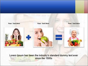 0000085193 PowerPoint Template - Slide 22