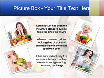 0000085193 PowerPoint Template - Slide 24
