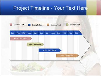 0000085193 PowerPoint Template - Slide 25