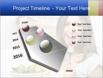 0000085193 PowerPoint Template - Slide 26