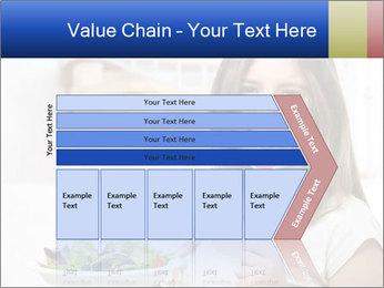 0000085193 PowerPoint Template - Slide 27