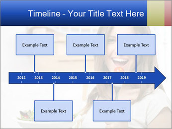 0000085193 PowerPoint Templates - Slide 28