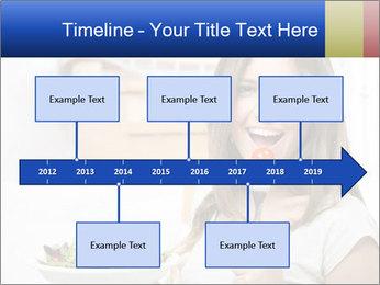 0000085193 PowerPoint Template - Slide 28