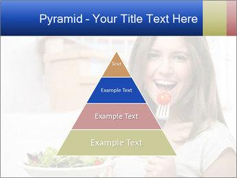 0000085193 PowerPoint Template - Slide 30