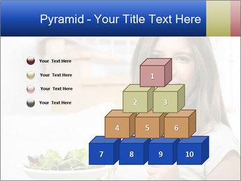 0000085193 PowerPoint Template - Slide 31