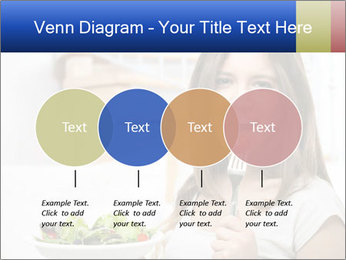 0000085193 PowerPoint Template - Slide 32