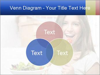 0000085193 PowerPoint Template - Slide 33