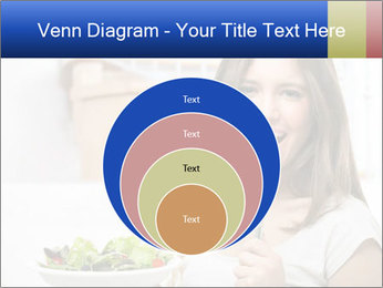 0000085193 PowerPoint Template - Slide 34