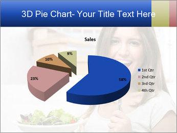 0000085193 PowerPoint Template - Slide 35