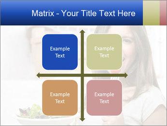 0000085193 PowerPoint Template - Slide 37