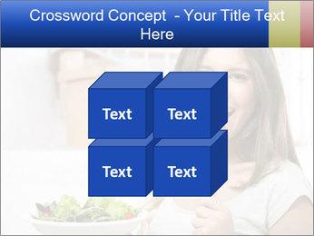 0000085193 PowerPoint Template - Slide 39