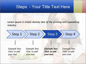 0000085193 PowerPoint Template - Slide 4