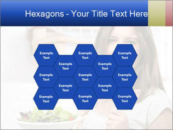 0000085193 PowerPoint Template - Slide 44