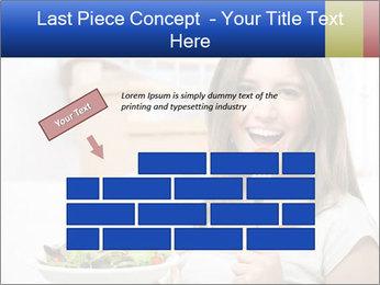 0000085193 PowerPoint Template - Slide 46