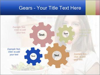 0000085193 PowerPoint Template - Slide 47