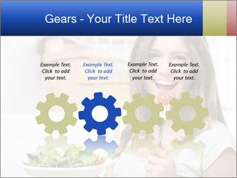 0000085193 PowerPoint Template - Slide 48