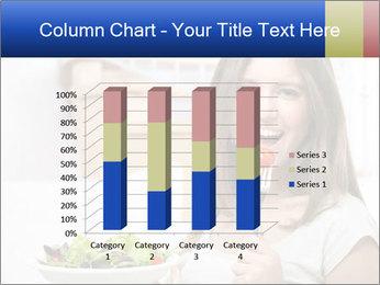 0000085193 PowerPoint Template - Slide 50
