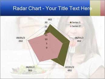 0000085193 PowerPoint Template - Slide 51