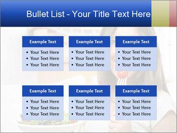 0000085193 PowerPoint Template - Slide 56