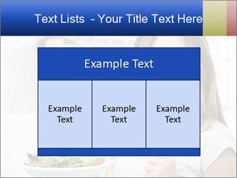 0000085193 PowerPoint Template - Slide 59