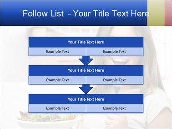 0000085193 PowerPoint Template - Slide 60