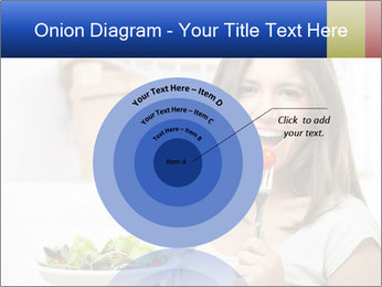 0000085193 PowerPoint Template - Slide 61