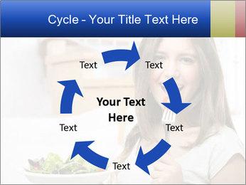 0000085193 PowerPoint Template - Slide 62