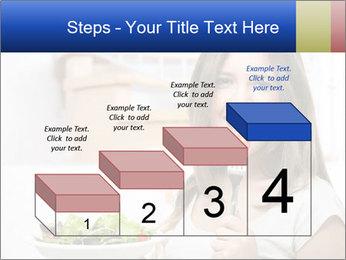 0000085193 PowerPoint Template - Slide 64