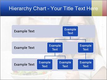 0000085193 PowerPoint Template - Slide 67