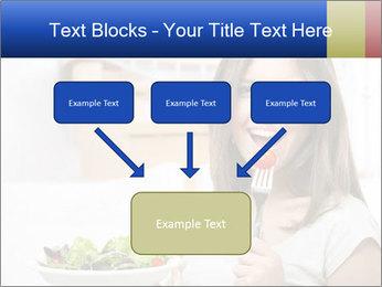 0000085193 PowerPoint Template - Slide 70