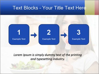 0000085193 PowerPoint Template - Slide 71