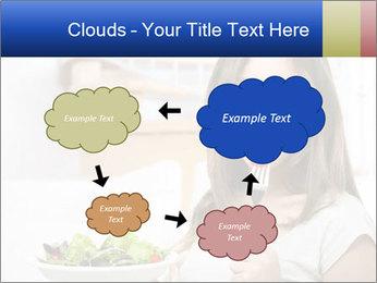 0000085193 PowerPoint Template - Slide 72
