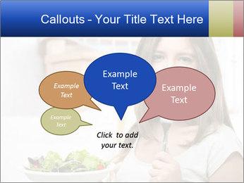 0000085193 PowerPoint Template - Slide 73