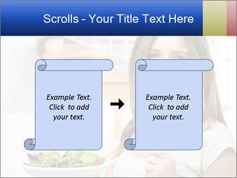 0000085193 PowerPoint Template - Slide 74